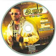 D ONE P - Free Online Music
