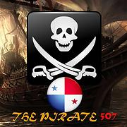 ThePirate507 - Free Online Music