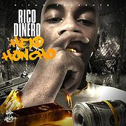Rico Dinero of PIFMG - Free Online Music