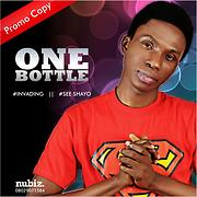 onebottle - Free Online Music