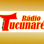 Tucunare - Free Online Music