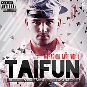 Taifun Official - Free Online Music