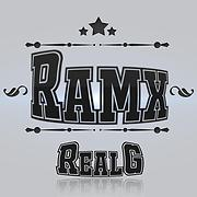 Ramx_RealG - Free Online Music