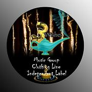 3 Wishes Music Group - Free Online Music