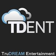 TruDREAM Entertainment - Free Online Music