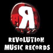 revolrecords