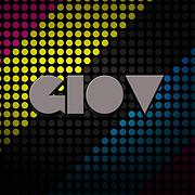 Giov - Free Online Music