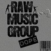 Raw Music Group - Free Online Music