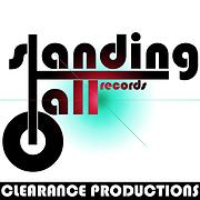 CLEARANCE PRODUCTIONS C.R - Free Online Music