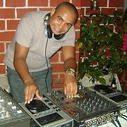 Bruno Deejay - Free Online Music