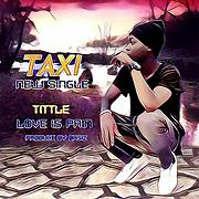 Mr Taxi - Free Online Music