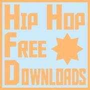 HipHopFreeDownloads