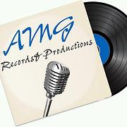 Amgrecords_prods - Free Online Music