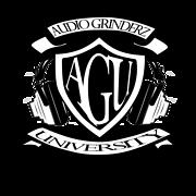 AudioGrind - Free Online Music