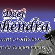 Mahalaxmi production - Free Online Music