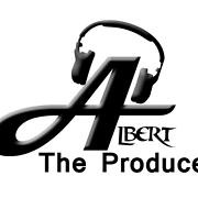 Albert The Producer - Free Online Music