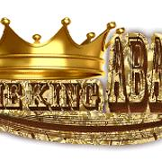 ThE0kInG0aBaDy - Free Online Music