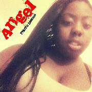 angel_smith2012 - Free Online Music