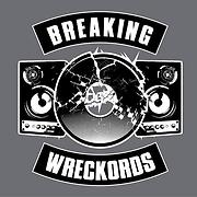 Breaking Wreckords Radio - Free Online Music