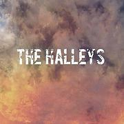 TheHalleys - Free Online Music