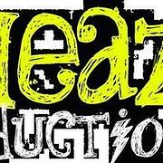 cheazyproductions - Free Online Music