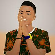 sly kobby beat - Free Online Music