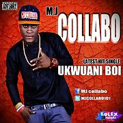 MJCOLLABO101 - Free Online Music