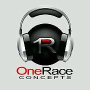 oneraceconcept - Free Online Music