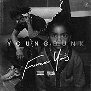 Young Bunk Beats - Free Online Music