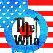 The Who Shea Stadium Octubre 13 , 1982 - Free Online Music