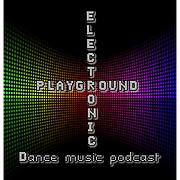 electronic-playground - Free Online Music