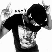 one_f_moro - Free Online Music