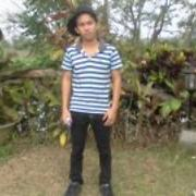 ronaldcaisip9 - Free Online Music