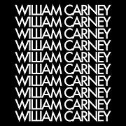 wcarney - Free Online Music