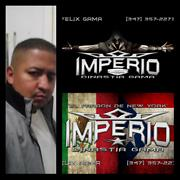 Imperio NYC - Free Online Music