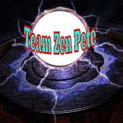 Team Zen Pete - Free Online Music