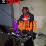 deejaywallace - Free Online Music