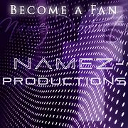 Namez-Productions - Free Online Music