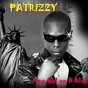 Patrizzy - Free Online Music