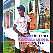 tonito  the shynner - Free Online Music