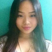 cindyduong95 - Free Online Music
