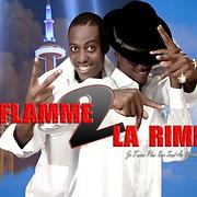 FLAMME_2_RIME - Free Online Music
