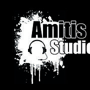 AmitisRecords - Free Online Music