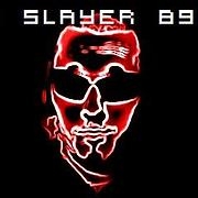 djslayer89returns