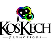 koskechpromotions - Free Online Music