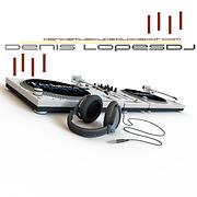 DJ Denis Lopes - Free Online Music