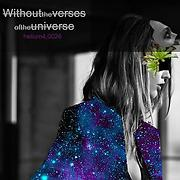 Without the verses of the universe - Free Online Music