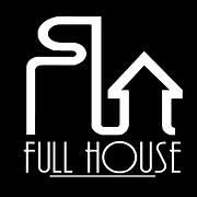 Full House - Free Online Music