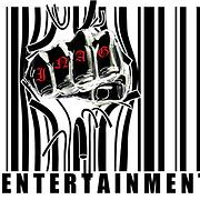 InagOnline - Free Online Music