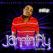 JaminFly - Free Online Music